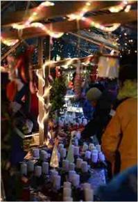 adventsmarkt-riederau-stand02