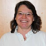 Aurelia Schwaiger