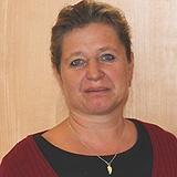 Manuela Hegewald