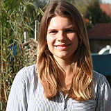 Simone Ludwig