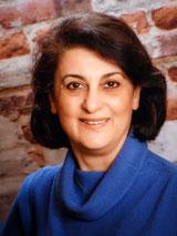 Maya Thaemer