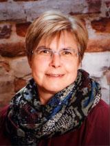 Renate Hafenmaier